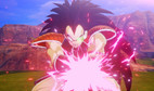 Dragon Ball Z Kakarot Xbox ONE screenshot 4