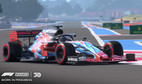 F1 2020 Deluxe Schumacher Edition screenshot 5