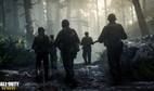 Call of Duty: WWII Digital Deluxe Edition Xbox ONE 5