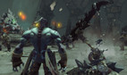 Darksiders II Deathinitive Edition Xbox ONE 5