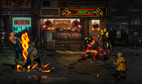 Streets of Rage 4 Xbox ONE 4