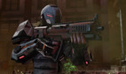 XCOM 2: War of the Chosen Xbox ONE 1