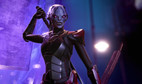 XCOM 2: War of the Chosen Xbox ONE 4