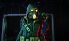 XCOM 2: War of the Chosen Xbox ONE 5