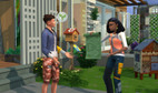 The Sims 4 Eco Lifestyle screenshot 2