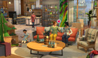 The Sims 4 Eco Lifestyle screenshot 4