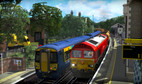 Train Simulator: Chatham Main & Medway Valley Lines Route Add-On screenshot 2