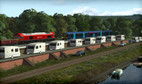 Train Simulator: Chatham Main & Medway Valley Lines Route Add-On screenshot 3
