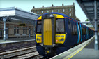 Train Simulator: Chatham Main & Medway Valley Lines Route Add-On screenshot 4