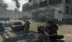 Call of Duty: Modern Warfare Remastered screenshot 5