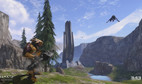 Halo: The Master Chief Collection Windows screenshot 1