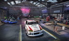 Need for Speed Heat Deluxe Edition 2