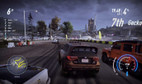 Need for Speed Heat Deluxe Edition 4