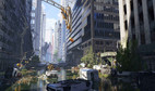 The Division 2 - Warlords of New York Edition Xbox ONE screenshot 1