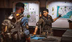The Division 2 - Warlords of New York Edition Xbox ONE screenshot 3
