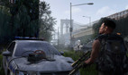The Division 2 - Warlords of New York Edition Xbox ONE screenshot 4