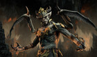 The Elder Scrolls Online: Greymoor Upgrade Xbox ONE 2