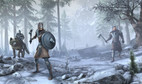 The Elder Scrolls Online: Greymoor Upgrade Xbox ONE 4