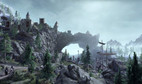 The Elder Scrolls Online: Greymoor Upgrade Xbox ONE 5