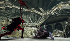 Dark Souls 2: Scholar of the First Sin screenshot 5