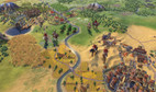 Sid Meier's Civilization VI - Maya & Gran Colombia Pack screenshot 2