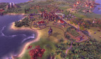 Sid Meier's Civilization VI - Maya & Gran Colombia Pack screenshot 4