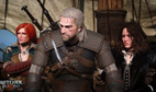 The Witcher 3: Expansion Pass Xbox ONE 3