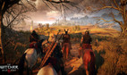 The Witcher 3: Expansion Pass Xbox ONE 4
