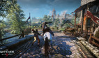 The Witcher 3: Expansion Pass Xbox ONE 5