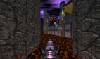 DOOM 64 screenshot 2