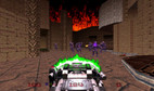 DOOM 64 screenshot 4