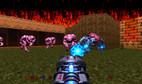 DOOM 64 screenshot 5