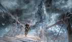 Dark Souls 3: Ashes of Ariandel Xbox ONE 5