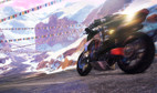Moto Racer 4 Deluxe Edition screenshot 2