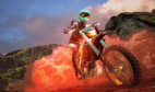Moto Racer 4 Deluxe Edition screenshot 5