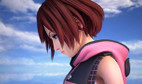 Kingdom Hearts: Melody of Memory Xbox ONE 5