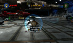 Lego Star Wars III: The Clone Wars screenshot 4