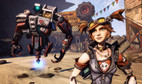 Borderlands 2: Mechromancer Pack screenshot 1