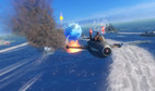 Sonic & All-Stars Racing Transformed Collection screenshot 4