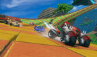 Sonic & All-Stars Racing Transformed Collection screenshot 3