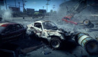 Wreckfest Season Pass Xbox ONE 1