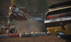 Wreckfest Season Pass Xbox ONE 3