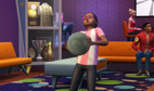 The Sims 4: Bowling Night Stuff Xbox ONE 4