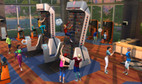 The Sims 4: Fitness Stuff Xbox ONE 1