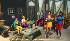 The Sims 4: Fitness Stuff Xbox ONE 2