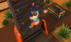 The Sims 4: Fitness Stuff Xbox ONE 4