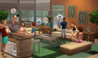 The Sims 4 Perfect Patio Stuff XBOX ONE 5