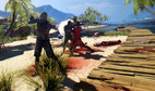 Dead Island Definitive Edition Xbox ONE 1