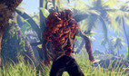 Dead Island Definitive Edition Xbox ONE 2