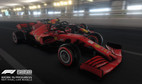 F1 2020 Deluxe Schumacher Edition Xbox ONE 3